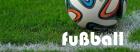 beitragsbild_fussball