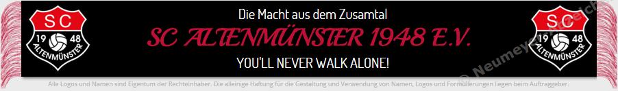 2015-12-07 23_02_56-Den eigenen Fanschal selbst gestalten - Versandhaus Neumeyer-Abzeichen