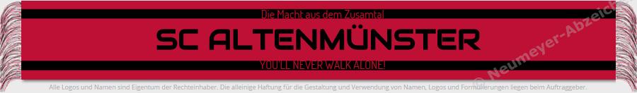 2015-12-11 11_20_18-Den eigenen Fanschal selbst gestalten - Versandhaus Neumeyer-Abzeichen