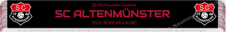 2015-12-11 15_21_19-Den eigenen Fanschal selbst gestalten - Versandhaus Neumeyer-Abzeichen