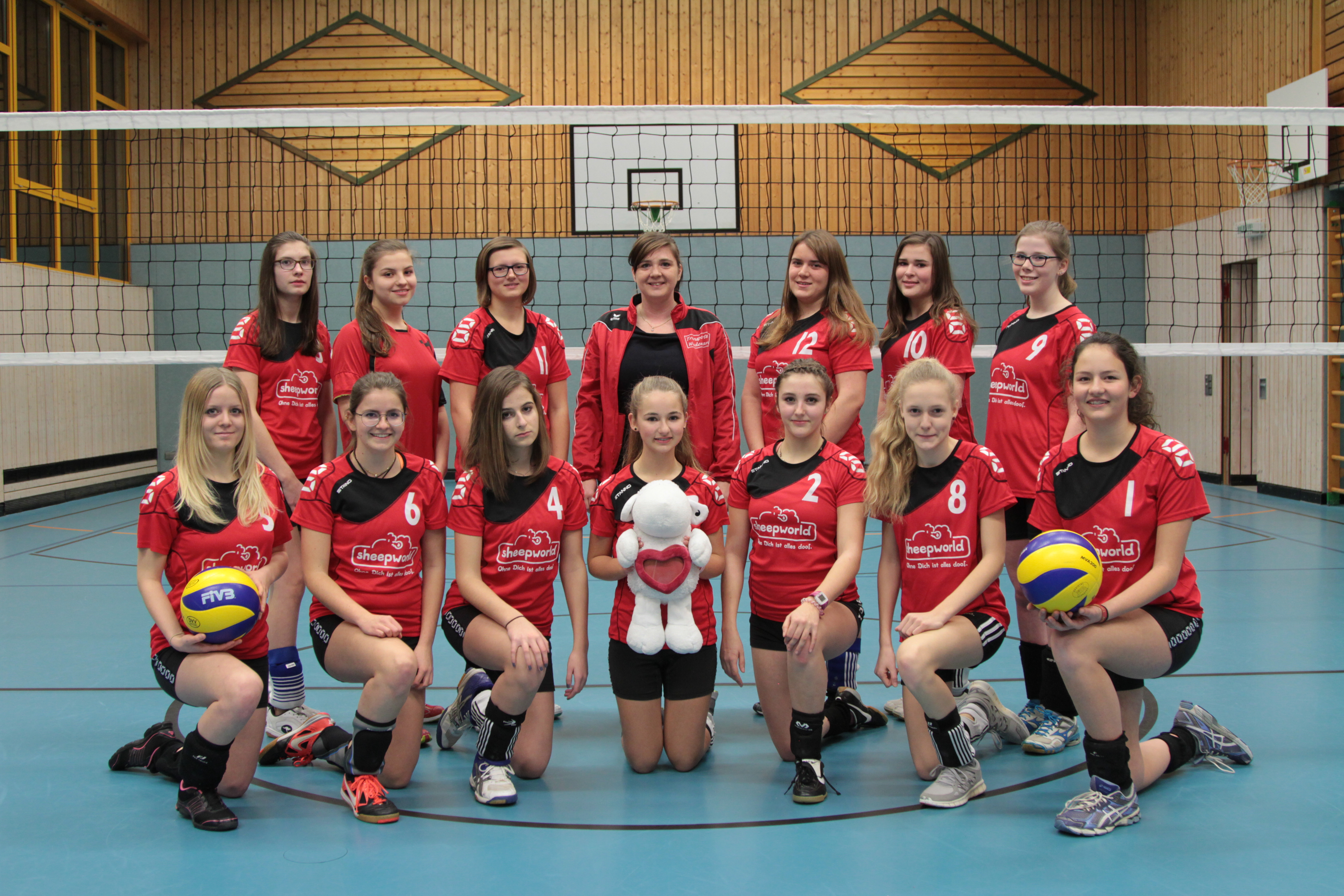 volleyball_u20