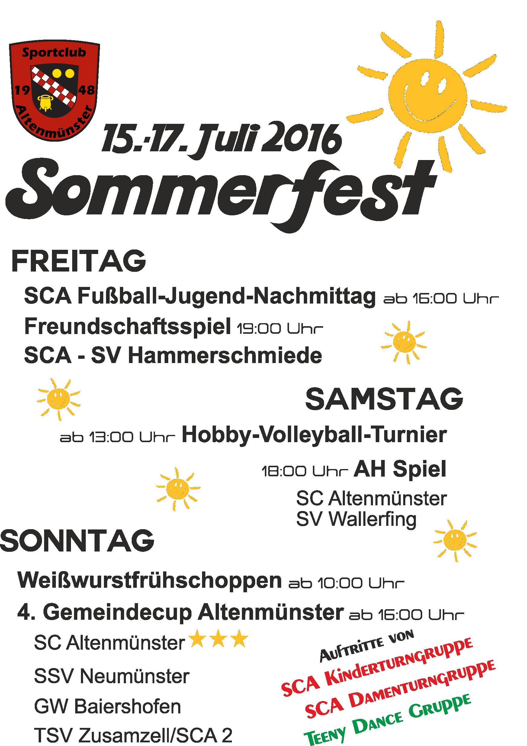 sca_sommerfest_2016