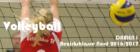 beitragsbild_volley_20162017