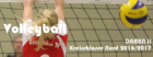 beitragsbild_volley_ii_20162017