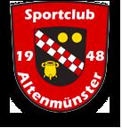SC Altenmünster 1948 e.V.