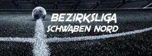 Bezirksliga Schaben-Nord